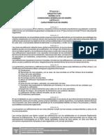 Reglamento Arquitectura Grafico RNE