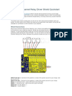 RELAY8_freetronics_guide.pdf