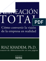 Alineacion Total(Ed1)