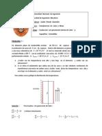 2013-II _ Mn314_problemas Gen-Ale