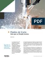insumos_fluidos