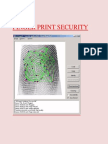 FINGER PRINT SECURITY.docx