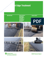 pavement drop off.pdf
