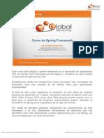 eBook Spring Framework.pdf