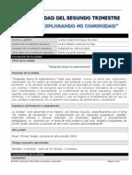 plantilla con lynk-1