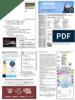 Bulletin 08-24-14