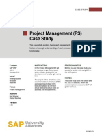 11 Intro ERP Using GBI Case Study PS[Letter] en v2.11