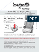 3041 Cadeira Protege Reclinavel Rev00