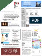 Bulletin 08-31-14