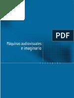 Peter-Weibel-La-era-de-la-ausencia-El-medio-es-el-diseño-audiovisual.pdf