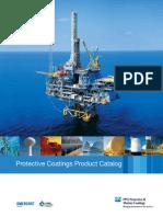 PPG Catalog