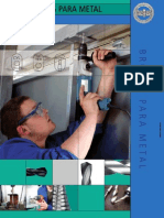 Brocas para metal.pdf