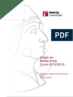 Grado en Bellas Artes.pdf