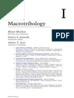 8403 PDF Section-I