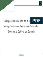 Guía creación mapas raster para Garmin 1.1 - PilPil.pdf