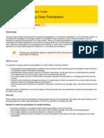 Grading Class Participation - 2014-07-15.pdf