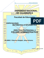 Folder de Practica