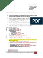 Remissoes Renato Saraiva Aryanna Manfredini e Rafael Tonassi [1] (1)