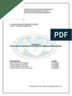 PORTAFOLIO DE APUNTES DE DERECHO AMBIENTAL.docx
