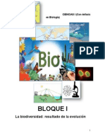 Biologia Cuaderno Bloque 1