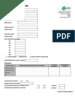 solicitud-de-empleo_extn.pdf