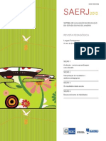 SAERJ_LP_9EF_2012.pdf