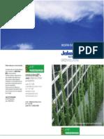 brochureJakobabril.pdf