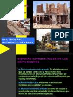 Construccion en Albañileria 7