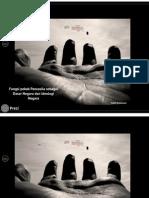 Fungsi Pokok Pancasila Sebagai Dasar Negara Dan Ideologi Negara PDF