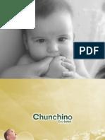 chunchino_incuba