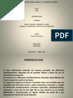 Aporte1 Crisanto Fase Individual