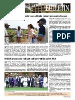 IITA Bulletin 2240