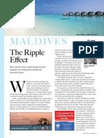 Maldive Business