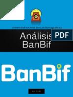 BanBif.docx
