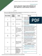 Tabela de erro sansung novas e antigas_traduzido.pdf