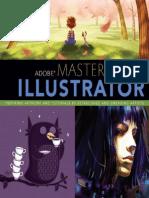 Adobe Illustrator Master Class