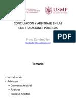 ArbitrajeFinal[1]