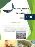 Problematica Ambiental (1) (1)