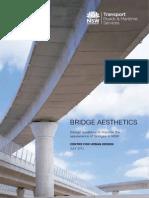 218962283 Bridge Aestheatic