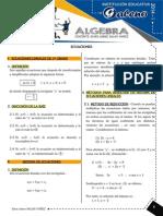 7.- Guia Practica de Ecuaciones Tercero