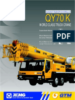 QY70K-Grafico em portugues.pdf