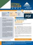 Boletin Construccion Integral 5