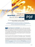 9026 What is the Market Telling You About Your Strategy (1)