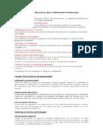 1_2_clasificaci_n_y_tipos (1).doc