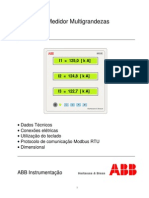 Abb Mge144 Manual Pt