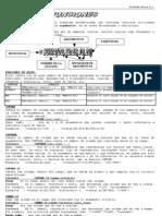 Excel-Todas Las Funciones