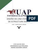 Trabajo Final Diseño en Acero y Madera (1) (1)