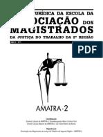 23112013182634Revista-.pdf