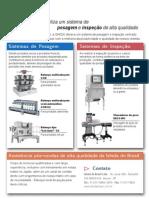 IDB_leaflet3
