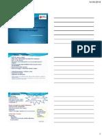 5_ Avaliação e Protocolo de Intervenção No Contexto Da Fisioterapia Terra Água_ Helena Murta